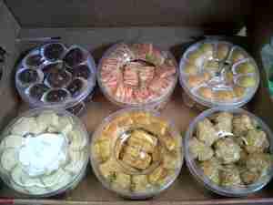 21336388813-paket-kue-kering